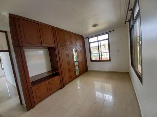MASAKI, STAND ALONE SUITE FOR OFFICE FOR RENT AT FRONT OF CHOLE ROAD image 14
