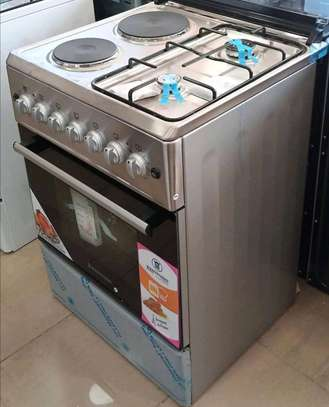 Cookers image 1
