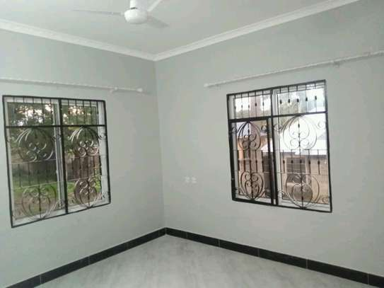 Apartment for rent at Mbezi mwisho image 7