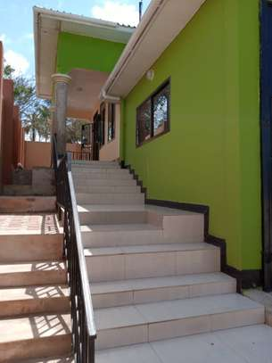 3 bed room house for rent at mbezi beach image 7