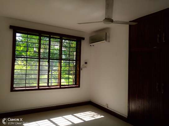 14 bed house at mikocheni $2000pm image 12