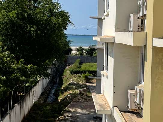 2 bedroom Beach Apartment for Rent in Mikocheni image 4