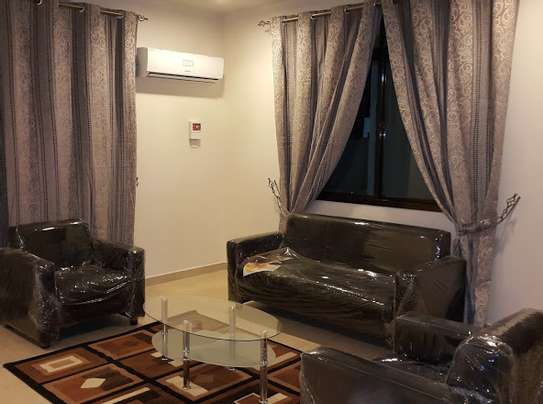 Luxury apart fully furnished for rent at OYSTERBAY image 5