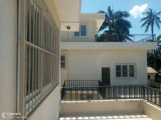 4bed house at oysterbay $4000pm image 7