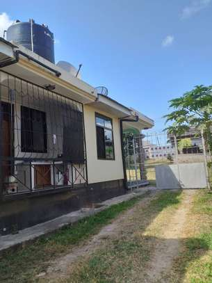 4 bed room house for  sale  at kibamba image 8