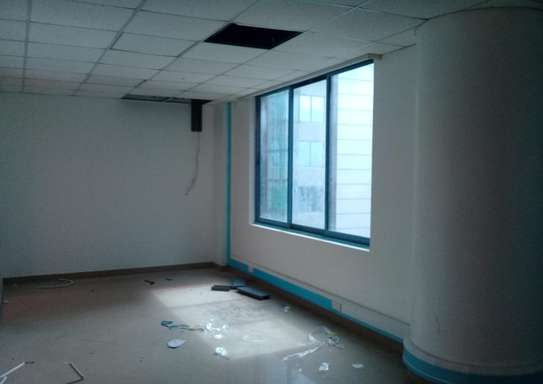 40-500 Square Meters Office /Commercial Space along Bagamoyo Rd, Makumbusho image 4