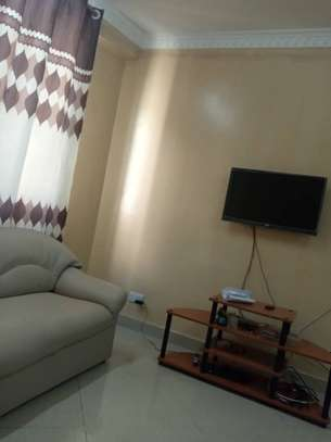 3 bed room apartment for rent  at kariakoo image 1