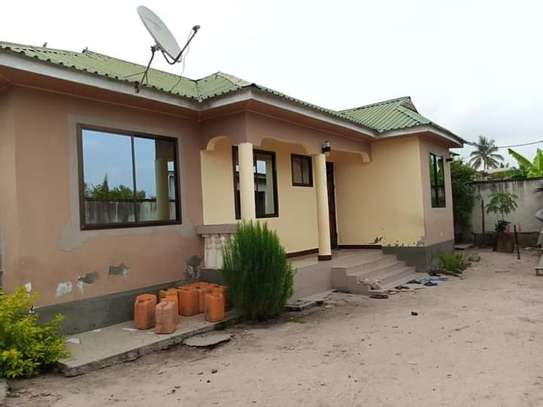 3 bed room house for sale at boko chama image 4