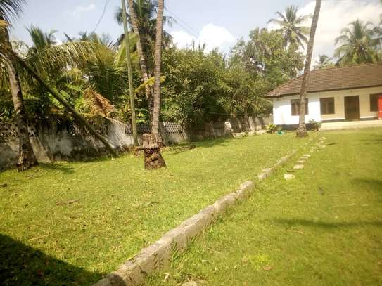 3 bed room house for rent at mbezi beach image 5