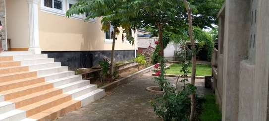 3bed house at kunduchi tsh1200000 image 10
