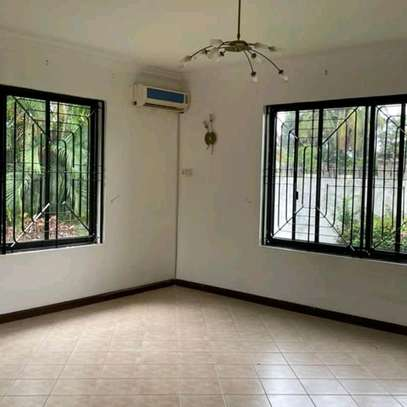House for rent t sh mL 1.2 image 10