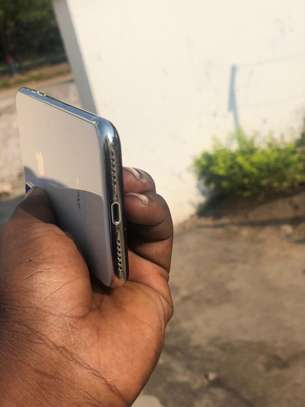 iphone x 64gb no face id image 3