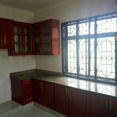 3 Bdrm House at Tegeta Wazo image 6