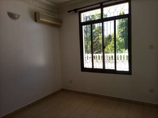 Two bedroom apart for rent at MASAKI image 10