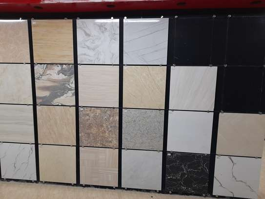 Size 50*50 Goodwill Tiles image 8