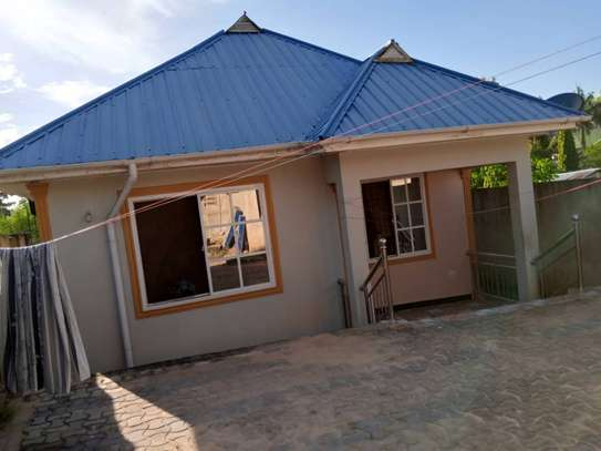 3bedroom house for sale at africana image 1