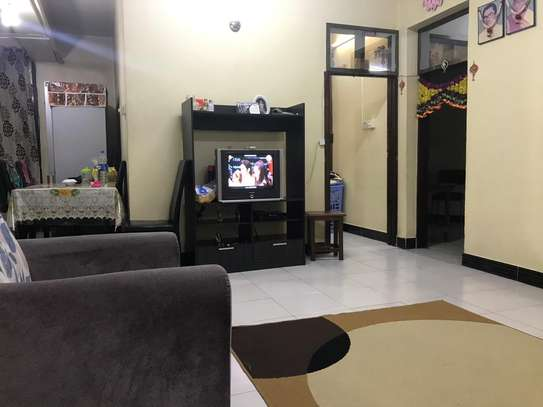 Flat for SALE at Kariakoo