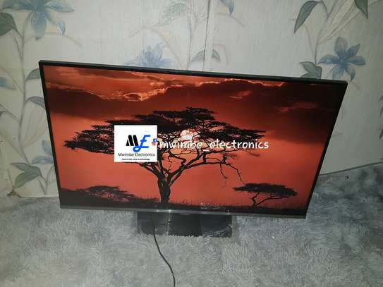 TV SAMSUNG LED 40 INCHES FULL HD image 4