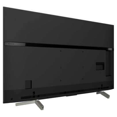 75  INCH Sony Bravia  4K UHD Certified Android SMART UHD 4K TV image 7