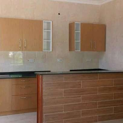 DETACHED HOUSE FOR RENT AT BOKO BEACH image 3