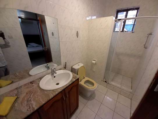 FULLY FURNISHED, STAND ALONE FOR RENT image 10