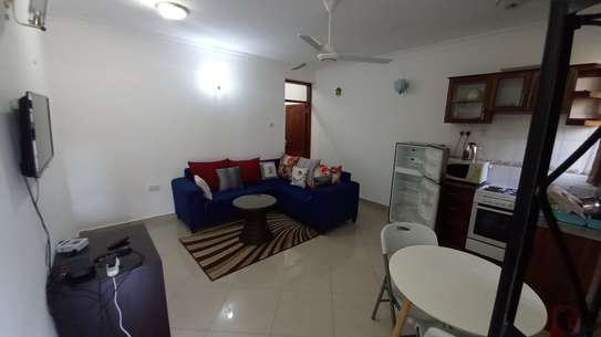 NICE 1BHK APARTMENT FULLY FURNISHED FOR RENT AT MIKOCHENI image 10
