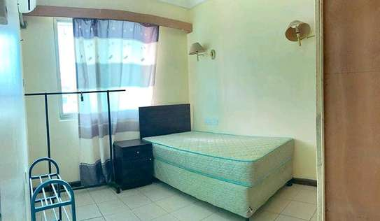 APARTMENT FOR RENT (FULL FURNISHED) image 3