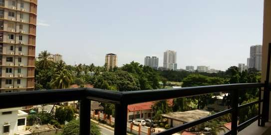 SPECIOUS 3 BEDROOMS FULLY FURNISHED FOR RENT AT UPANGA image 5