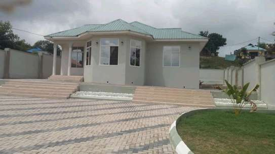 3bedrooms At salasala stand alone image 10