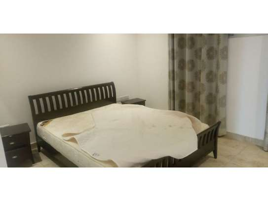 2 bed room apartment for rent at masaki toure drive $1000pm . image 7