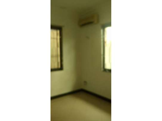 2bed small housewith big compound at mikocheni tsh 700,000 image 4