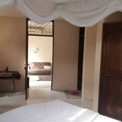 studio at makongo furnished  available image 4