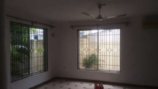 3 bedrooms apartment at kinondoni image 1