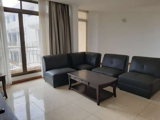 2 Spacious Bedrooms Apartments For Rent In Masaki image 9