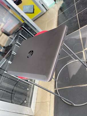 Hp Elitebook Folio 1040(14inchs image 5