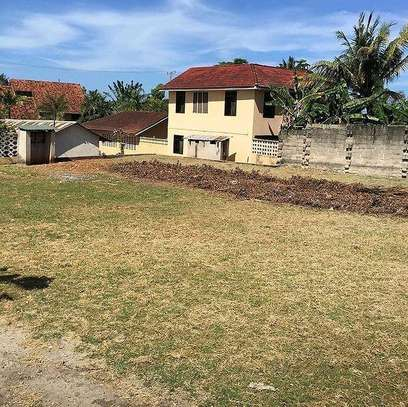 MBEZI BEACH BONDENI PLOT FOR SALE image 6