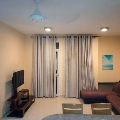 Two bedrooms apartment for rent image 9