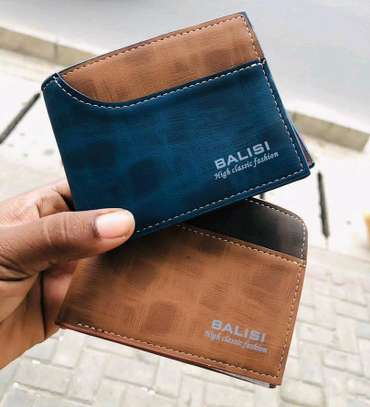 Wallets image 2