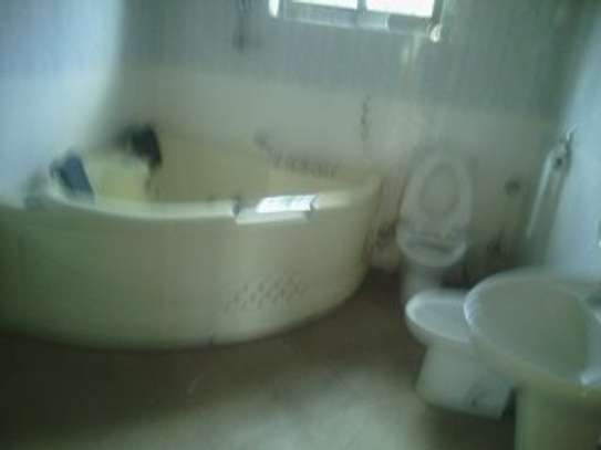 4BEDR. HOUSE FOR RENT AT NJIRO ARUSHA PPF image 5