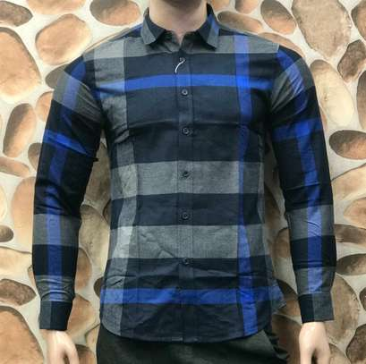 Quality Shirt's available image 5