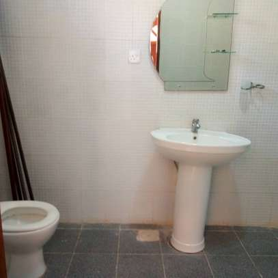 Stand alone house for rent-Msasani Beach image 3