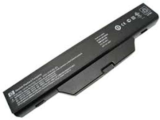HP battery image 1