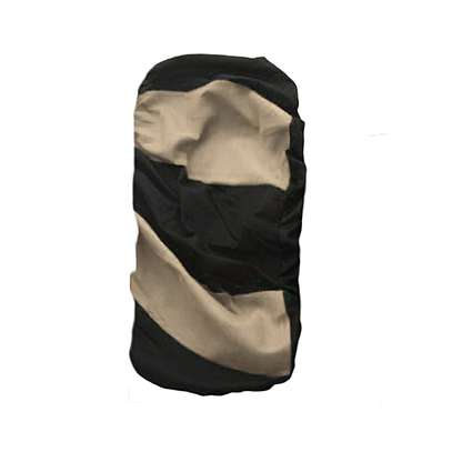 All Kind Of Car Seats Cover. Regzines and clothes. image 5