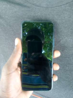 Infinix hot 9 64gb image 6