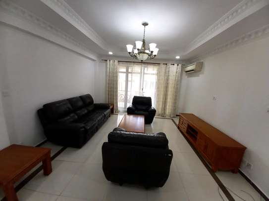 3bhk luxury apartment for rent fully furnished image 4