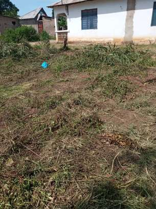 plot for sale at mbezi beach makabe image 2