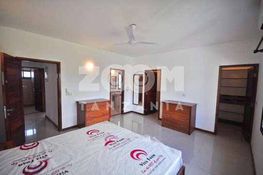 4 Bedrooms In House Compound in Oysterbay image 2