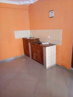 4bed house all ensuet for sale at kigamboni kibada image 4