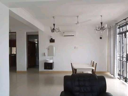 APARTMENT FOR RENT ( FULLY FURNISHED ) image 8