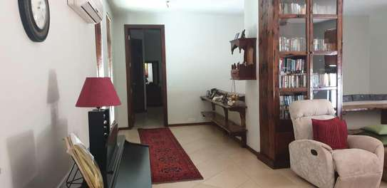 4 bed room big house for sale at masaki near yarch club image 5